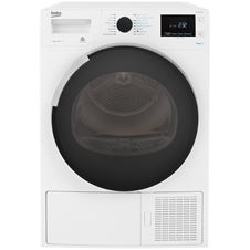 8kg Tumble Dryer DPHR8PB561