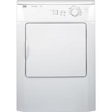 6kg Vented Tumble Dryer DRVS62