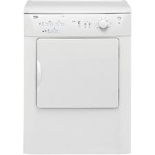 7kg Vented Tumble Dryer DRVT71