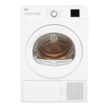 10kg Tumble Dryer DTBP10011