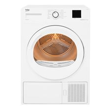 8kg Tumble Dryer DTBP8011
