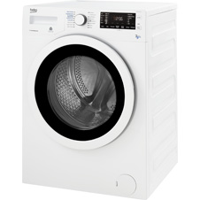 Washer Dryer 7kg 5kg Capacity WDR7543121