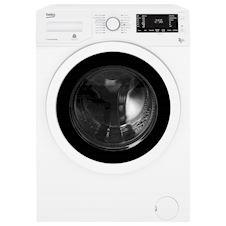 Washer Dryer 7kg 5kg Capacity WDR7543121