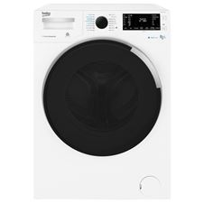 Beko Washer Dryer IonGuard WDR854P14N1