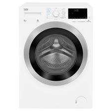 Washer Dryer 8kg 5kg Capacity WDX850130