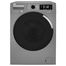 A 8kg 1400rpm Washing Machine WR84PB44D