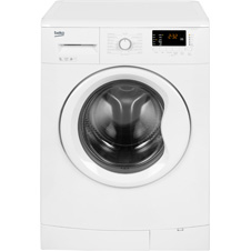A 9kg 1200rpm Washing Machine WMB91233L