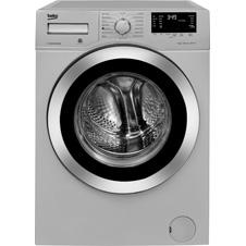A 8kg 1600rpm Washing Machine WR862441