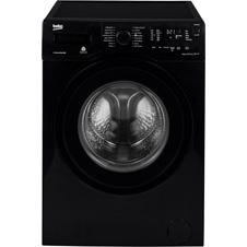 9kg Washing Machine WB963446