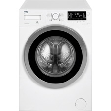 9kg Washing Machine WB963446