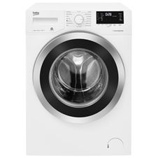 A 8kg 1400rpm Washing Machine WJ842443