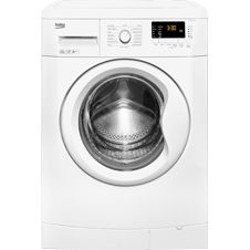 A 10kg 1400rpm Washing Machine WMB101433L