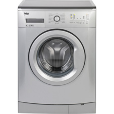 A 6kg 1200rpm Washing Machine WMB61222