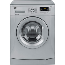 A 6kg 1400rpm Washing Machine WMB61432