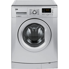 A 7kg 1200rpm Washing Machine WMB71233