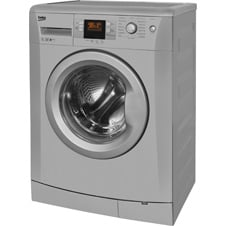 A 7kg 1300rpm Washing Machine WMB71343