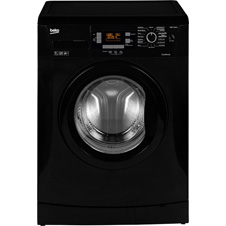 7kg 1400rpm Washing Machine WMB714422