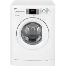 7kg 1400rpm Washing Machine WMB714422
