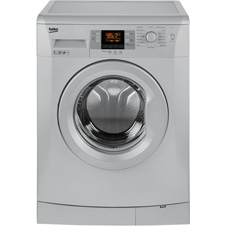 A 7kg 1500rpm Washing Machine WMB71543