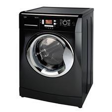 9kg 1200rpm Washing Machine WMB91242L