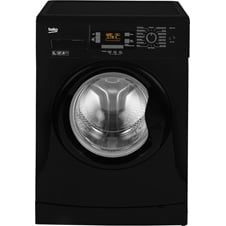 A 9kg 1200rpm Washing Machine WMB91243L