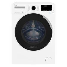 A+++ 10kg 1400rpm Washing Machine AquaTech WR1040P44E1