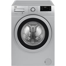 A 8kg 1500rpm Washing Machine WR852421