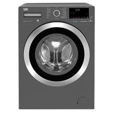 A 8kg 1600rpm Washing Machine WR860441