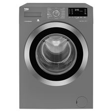 A 8kg 1600rpm Washing Machine WR862441