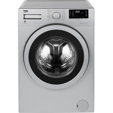 A 8kg 1300rpm Washing machine WS832425