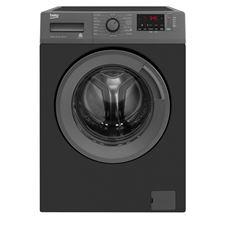 A 10kg 1400rpm Washing Machine WTB1041R2