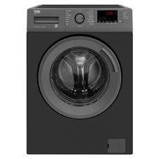 A 10kg 1400rpm Washing Machine WTB1041R4
