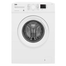 A 7kg 1200rpm Washing Machine WTB720E1