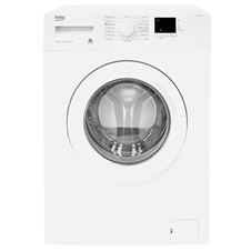 A 8kg 1200rpm Washing Machine WTB820E1