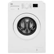 A 8kg 1400rpm Washing Machine WTB840E1