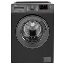A 8kg 1400rpm Washing Machine WTB841R2
