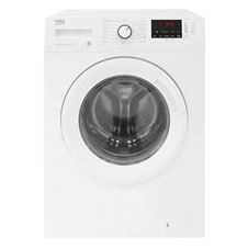 A 9kg 1400rpm Washing Machine WTB941R2