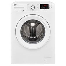 A 9kg 1400rpm Washing Machine WTB941R4
