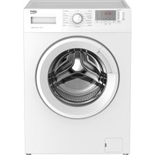 A 10kg 1400rpm Washing Machine WTG1041B2C