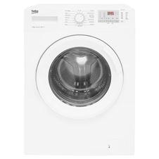 A 10kg 1400rpm Washing Machine WTG1041B2