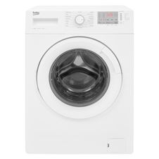 A 10kg 1400rpm Washing Machine WTG1041B4