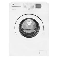 A 5kg 1000rpm Washing Machine WTG50M1