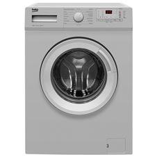 A 6kg 1400rpm Washing Machine WTG641M1