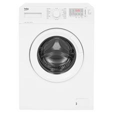A 6kg 1400rpm Washing Machine WTG641M3