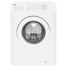 A 7kg 1200rpm Washing Machine WTG720M1