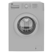 A 8kg 1200rpm Washing Machine WTG820M1