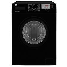 A 8kg 1400rpm Washing Machine WTG841M2