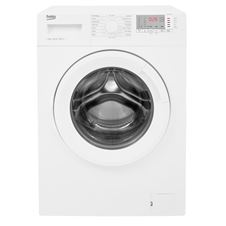 A 9kg 1400rpm Washing Machine WTG941B3