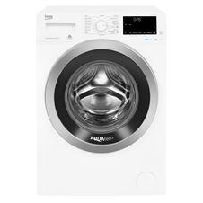 8kg 1400rpm Washing Machine AquaTech WX84044E0