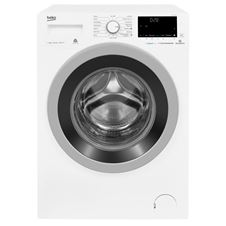 A 9kg 1400rpm Washing Machine WX940430